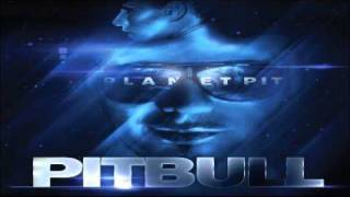 Pitbull ft. Marc Anthony - Rain Over Me (Prod. by RedOne) + MP3 DOWNLOAD