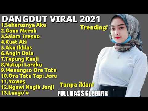dangdut-koplo-full-album-terbaru-dan-terpopuler-2021