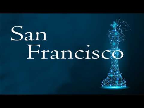 san-francisco-,travel