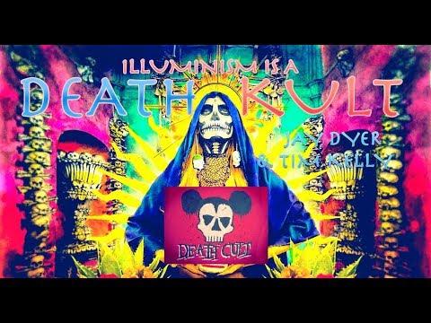 Luciferian Death Cult – HG Wells, Arthur Koestler & Jonas Salk – Jay Dyer &Tim Kelly