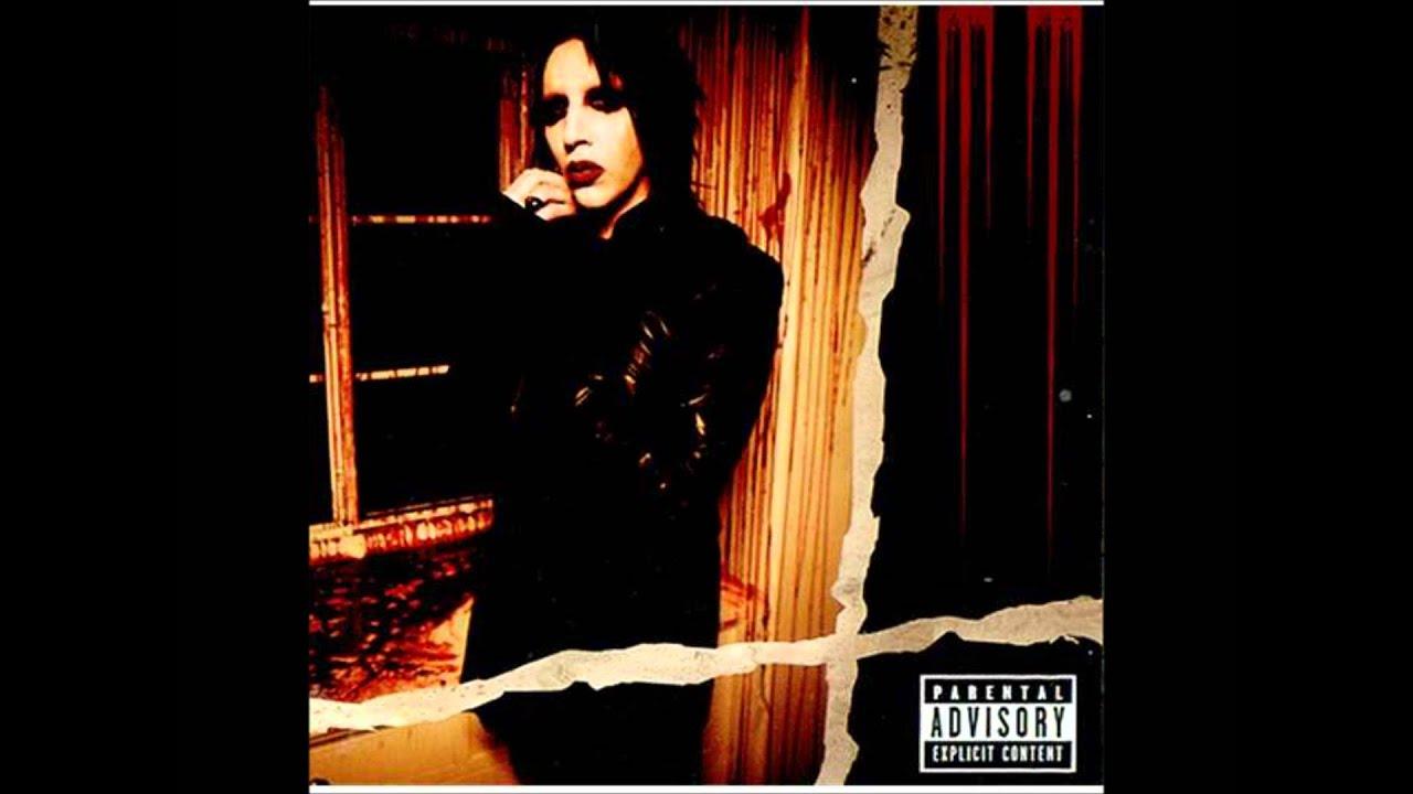 Imagini pentru Marilyn Manson - Eat Me, Drink Me
