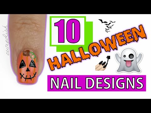 10-halloween-nail-art-designs-you-have-to-try!