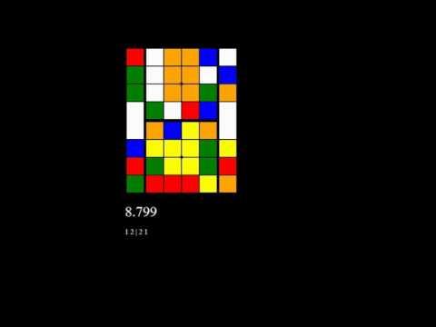 4x4 sim - 29.775