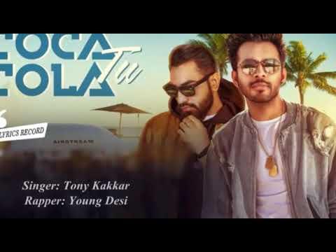 coca-cola-tu.-..-sola-sola-tu.-..-full-hd-song