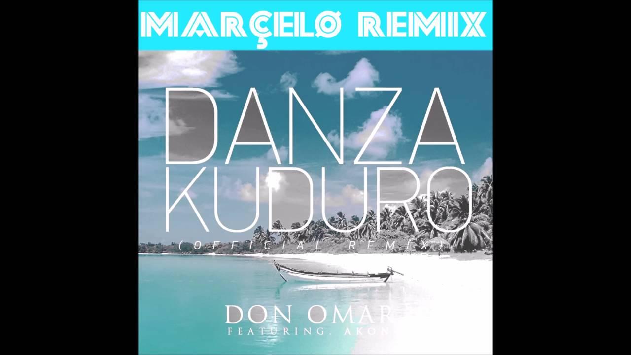 Danza kuduro don omar mp3 download free.