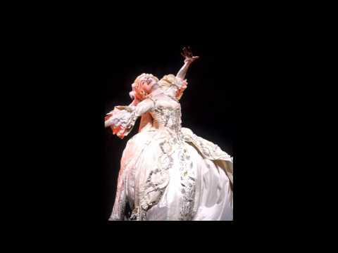 Madonna Vogue (Ken Terry's Dj Toys Promo)