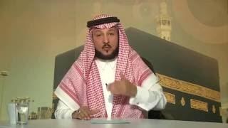 هذا هو القرآن الموسم 2 للعشماوي