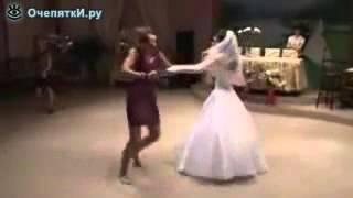 Невеста в ударе смотреть видео прикол онлайн «Невеста в ударе» video 13913
