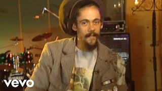 Damian Jr. Gong Marley Hey Girl AOL Sessions.mp3