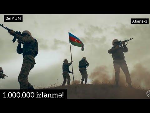 Azerbaycan Esgeri Cox gozel esger mahnisi \u0026 esger klip  Yaşma 052 Xususi Teyinatlılar indir