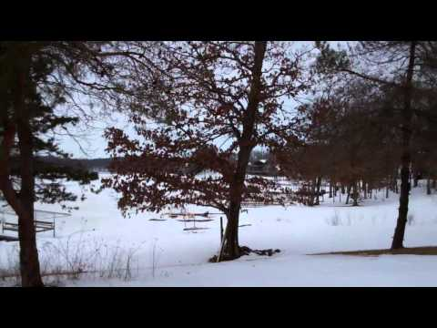 Lake property land lot  4 Sale ~ Missouri