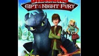 Dragons: Le cadeau du Furie Nocturne | Français | Part. 1