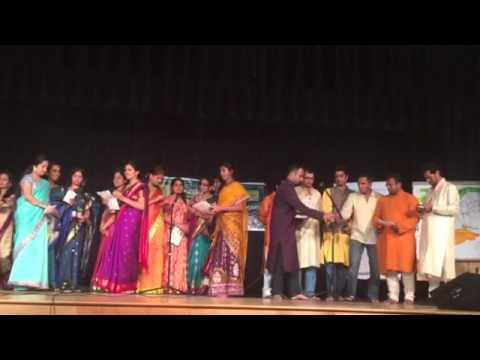 Baarisu Kannada dindimava