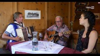 Luar Biasa Herman Delago Menyanyikan Lagu Batak