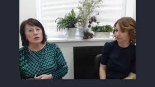 Профилактика аллергии, бронхиальной астмы и хронических бронхитов