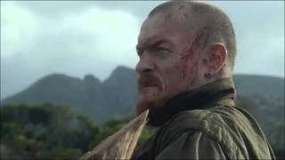 Black Sails Season 3 Episode 10 Promo