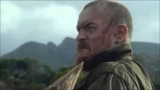 Black Sails Season 3 Episode 10 Promo
