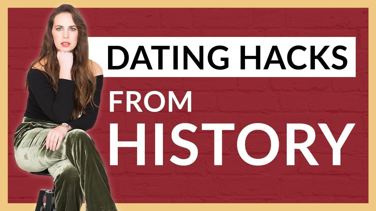 Dating en brand man South Carolina hem skillnad dating