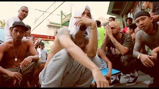 Bugoy na Koykoy x Zyme - Mama We Made It (Official Music Video)