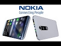 Nokia Edge 2017 | Review | Release Date | Hindi Video | By Future Solution
