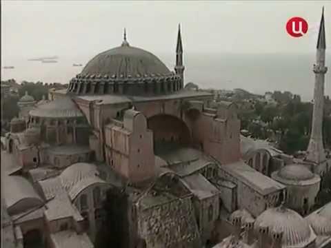Видео Сулейман