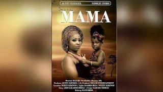 NEW BONGO MOVIE MAMA BY AUNT EZEKIEL OFFICIAL VIDEO/LATEST BONGO MOVIE VIDEO 2018
