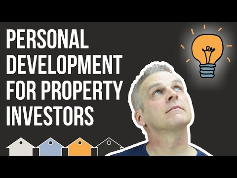 a-personal-development-plan-for-buy-to-let-property-investment-landlords