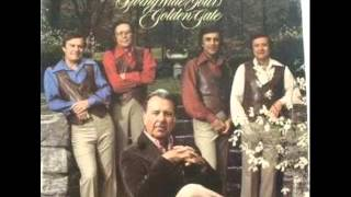 How Big Is God? - Tennessee Ernie Ford & The Jordanaires