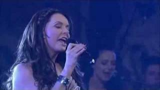 Let It Rain - Sarah Brightman