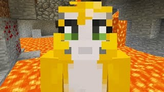 Minecraft Xbox - All Mine [380]