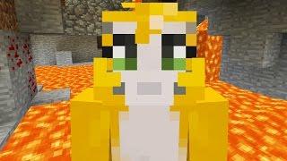 Minecraft Xbox - All Mine [380]