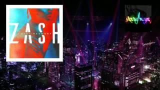 Zash - Sweet Harmony (Anton Powers Remix)