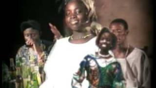 Angele TCHANVOEDOU 5,Eglise du Christianisme Celeste,Diocese Du Benin