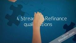 Understanding FHA Streamline Refinance