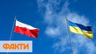 Как заявить о своем стартапе: польские инвесторы учат украинцев