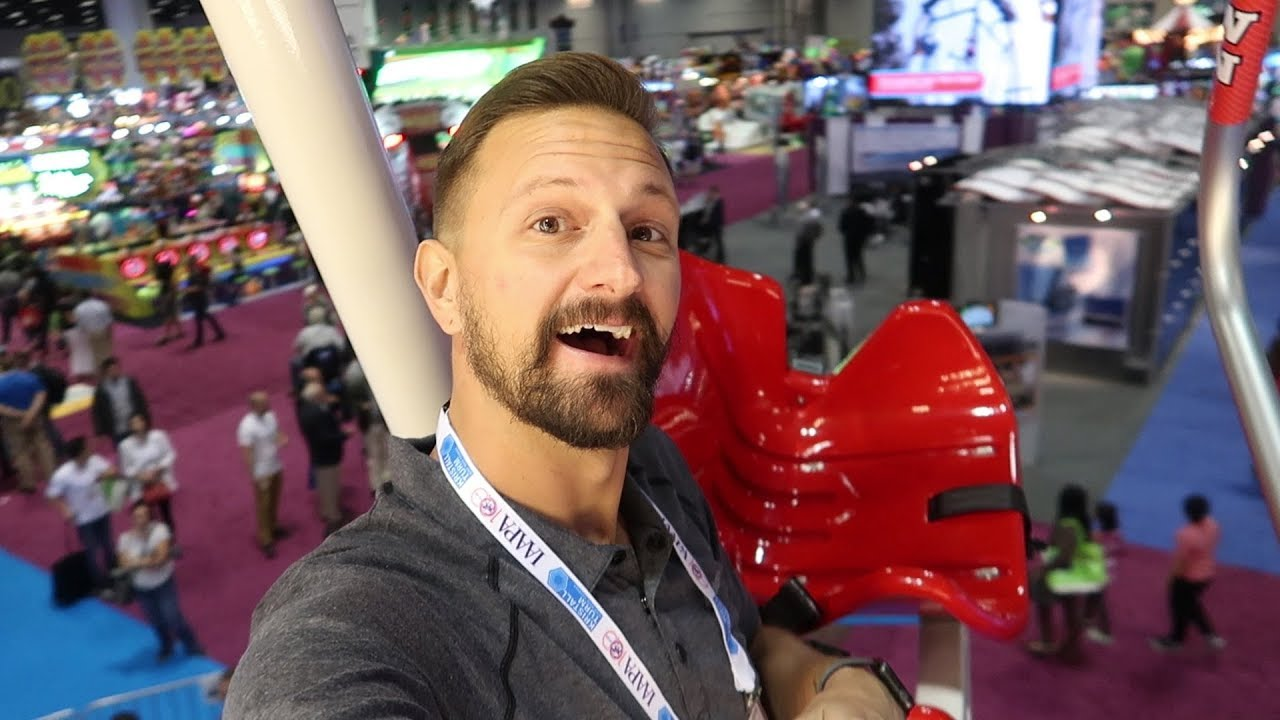 new-theme-park-and-roller-coaster-tech-at-iaapa-expo-2018-disney-universal-more