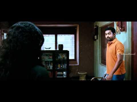Malayalam Movie | Violin Malayalam Movie | Nithya Menon Hugs Asif Ali