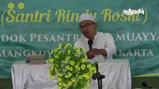 Gus Umar Fauzi - Asmaul Husna