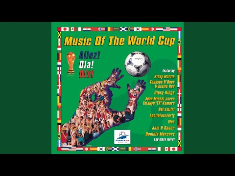 the-cup-of-life-(the-official-song-of-the-world-cup,-france-'98)-(remix---english-radio-edit)