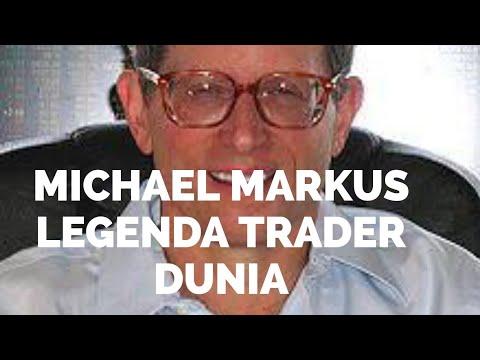 michael-markus-legenda-trader-sukses-dunia-papan-atas-mencetak-modal-$30,000-menjadi-$80,000,000