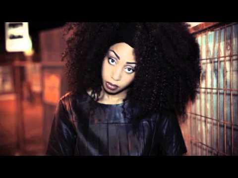 Rochelle Jordan - Impossible (Lil Wayne, She Will Refix)