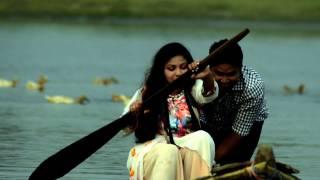 shuto by akash & Shetu...directed by J.H.Foysal