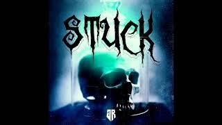 Gentle Rudeness - Stuck (Audio)