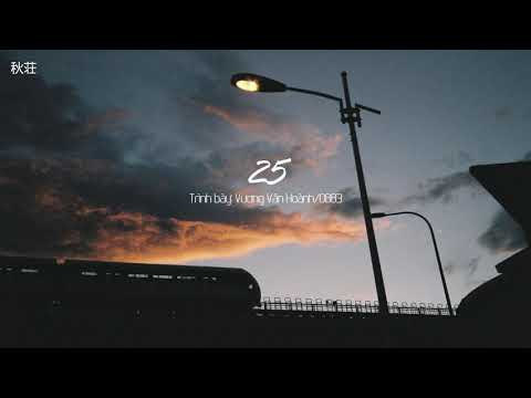 Download [Vietsub+Pinyin] 25 - Vương Vân Hoành (王云宏)/ 0883