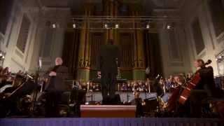 BBC - The Birth of British Music: Mendelssohn The Prophet