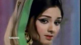 VERY POPULAR OLD INDIAN BOLLYWOOD MOVIE SONG, YEH JO CHILMON HAI DUSHMAN HAI   YouTube