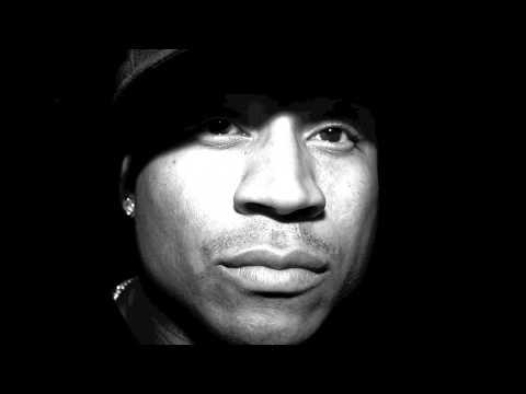 LL Cool J - Hey Lover ft. Boyz II Men (Instrumental Remake By Tha Vizionary)