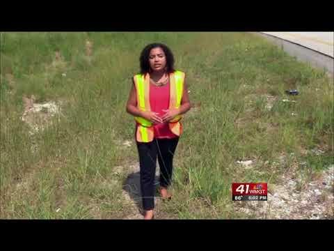 Rutland High School senior died in single car accident near
