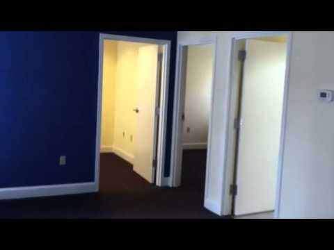 Sisters Two office space for lease in Virginia Beach