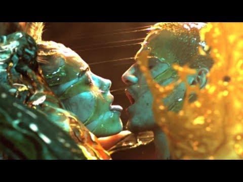 Celia feat. Kaye Styles - Is It Love (Official Video)